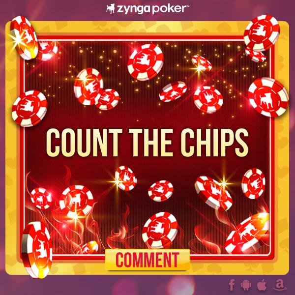 Cara Menghadapi Permain Keledai dan Bingo Zynga Poker
