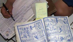 Sejarah Togel: Awal Kemunculan Hingga Pelegalannya di Masa Lalu