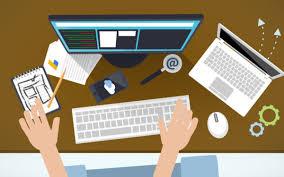 Membuka Bisnis Online Tanpa Modal Paling Menguntungkan