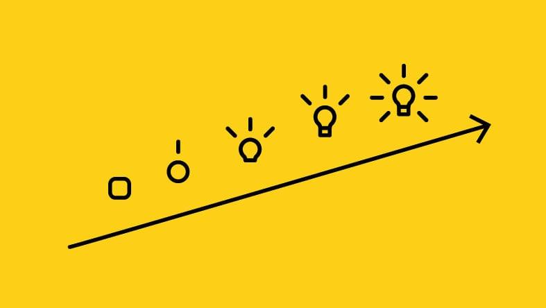 5 Tahapan Persiapan Strategi Bisnis Online untuk Pemula