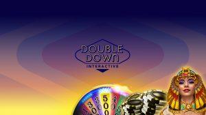 DoubleDown Fort Knox – Aplikasi Game Sosial Baru