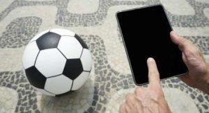 Ini Cerita Mantan Penjudi Bola Yang Sudah Bertobat
