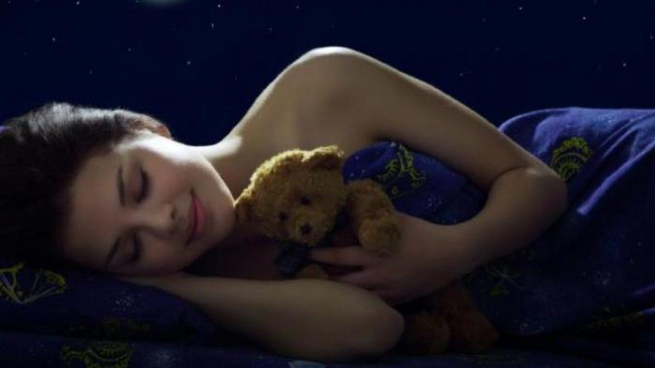 Mimpi Tentang Bagian Tubuh