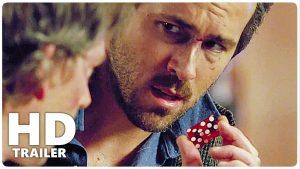 Cerita Dua Penjudi di Dalam Film Trailer Mississippi Grind