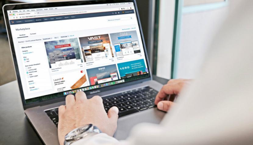 Cara Meningkatkan Omset Penjualan Online