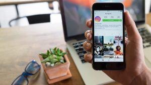 10 Cara Meningkatkan Omset Penjualan Online Anda dengan Cepat
