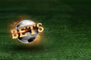 The Reason Why Most People Bet on Online Soccer Gambling