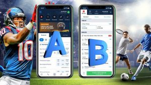 Why the Hedging Is Important In Sports Betting