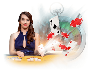 The Secret of How to Play in the Trusted Online Pkv Games