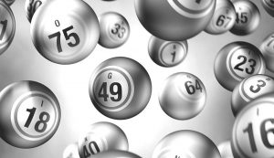 Understanding About Playing Online Togel Gambling
