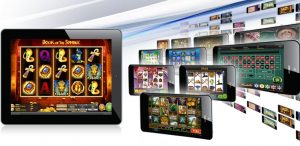 How to Choose The Most Profitable Online Slot Games