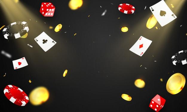 Find the Best Online Gambling Games on Popular Slot Agent Sites