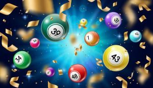 Problems That Make You Lose When Playing Online Lottery Gambling