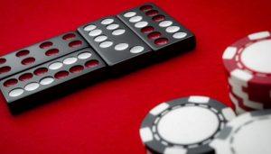 Best Domino Online Site Gambling Games
