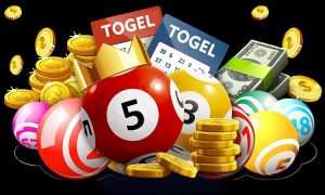 Characteristics of a Trusted Online Togel Agent Site