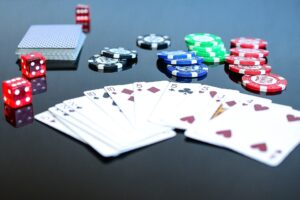 The Most Successful Method of Playing Online Poker