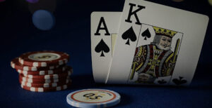 Powerful Tips to Win Playing Online Poker